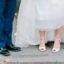 130x130 sq 1401381892758 cheerful wedding the citadel charleston 90