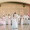 130x130 sq 1401382178136 cuban club ybor wedding player 095