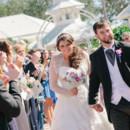 130x130 sq 1401382403251 disneys grand floridian wedding 108