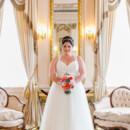 130x130 sq 1401382442421 elms mansion wedding new orleans 26