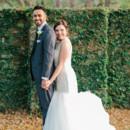 130x130 sq 1401382536953 higgins hall wedding photos 079