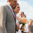 130x130 sq 1401382645185 the white room wedding 078
