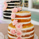 130x130 sq 1401382722662 vintage davis island garden club wedding 022