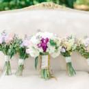130x130 sq 1401382738932 vintage davis island garden club wedding 047