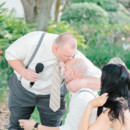 130x130 sq 1401382757604 vintage davis island garden club wedding 072