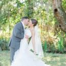 130x130 sq 1401382942439 wedding cypress run country club 81