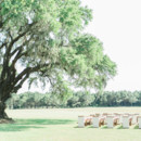 130x130 sq 1477772614751 wingate plantation wedding auburn fans 346
