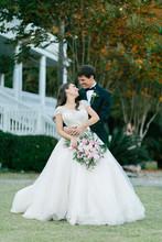 220x220 1417020279635 walk through a wedding charleston 37