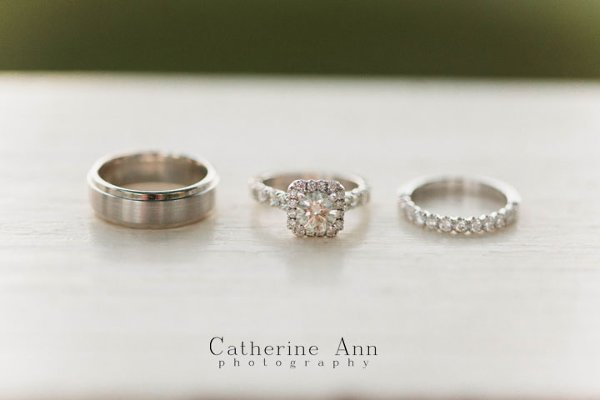 photo 13 of Catherine Ann Photography