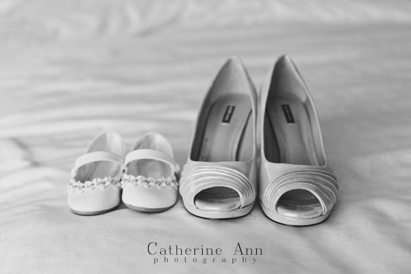 photo 26 of Catherine Ann Photography