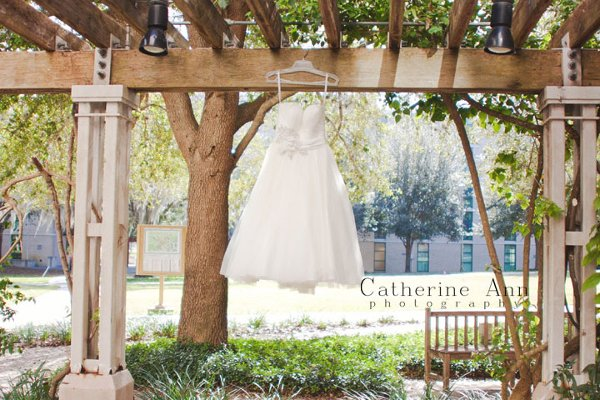 photo 29 of Catherine Ann Photography