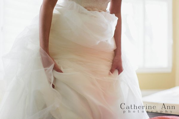 photo 33 of Catherine Ann Photography
