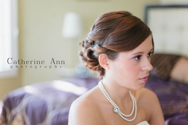 photo 34 of Catherine Ann Photography