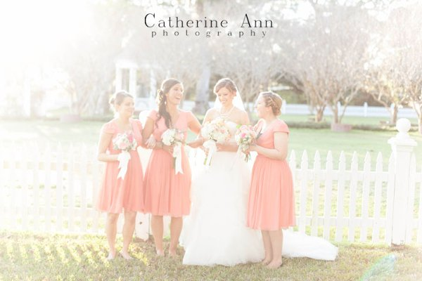 photo 47 of Catherine Ann Photography