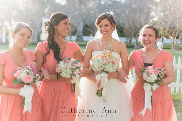 photo 48 of Catherine Ann Photography