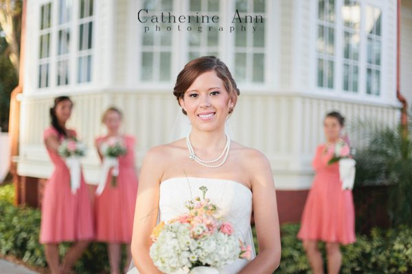 photo 49 of Catherine Ann Photography