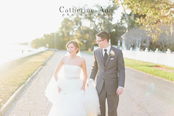 photo 57 of Catherine Ann Photography