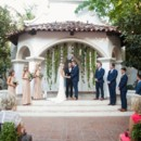 130x130 sq 1418253036747 rancho las lomas   casserly wedding   jl photograp