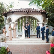 220x220 sq 1418253036747 rancho las lomas   casserly wedding   jl photograp