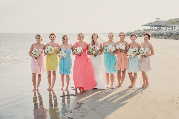 600x600 1444412426773 colleen sullivan bridesmaids