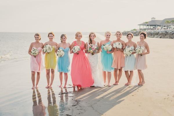 600x600 1444412426773 colleen sullivan bridesmaids