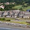 96x96 sq 1444412364141 island house aerial 2