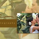 130x130 sq 1267589403816 1weddingbizcardblog