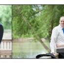 130x130 sq 1411580348806 ropemillpark bride groom woodstock georgia wedding