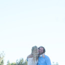 130x130 sq 1411580531836 country life bohemian style wedding bride groom ki