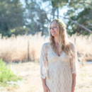 130x130 sq 1411580542502 country life bohemian style wedding bride photogra