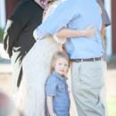 130x130 sq 1411580577254 country life bohemian style wedding kiss photograp