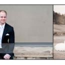 130x130 sq 1411580799412 bride groom royal lakes wedding photography flower