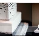 130x130 sq 1411580804613 royal lakes wedding cake photography flowery branc