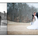 130x130 sq 1411580812497 royal lakes wedding photography flowery branch ga