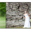 130x130 sq 1411580868255 hightowerfalls bride cedartown ga photography