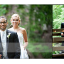 130x130 sq 1411580872350 hightowerfalls first look wedding cedartown ga pho