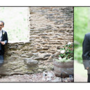 130x130 sq 1411580877154 hightowerfalls groom cedartown ga photography