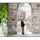 130x130 sq 1411580881715 hightowerfalls wedding cedartown ga photography