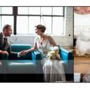 130x130 sq 1411580964690 bride groom wedding bouquet paris on ponce atlanta