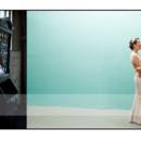 130x130_sq_1411580973181-bride-groom-wedding-first-look-paris-on-ponce-atla