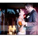 130x130 sq 1411580978236 bride groom wedding i do paris on ponce atlanta we