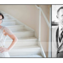 130x130 sq 1411580983580 bride groom wedding paris on ponce atlanta wedding