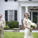 130x130 sq 1411581001806 bride groom portrait primrose cottage roswell ga p