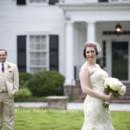 130x130 sq 1411581001806 bride groom portrait primrose cottage roswell ga p
