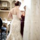 130x130 sq 1411581011882 bride dress primrose cottage roswell ga photograph