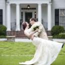 130x130_sq_1411581025541-bride-groom-portrait-detail-primrose-cottage-roswe