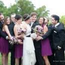 130x130 sq 1411581062327 chateau elan bridal party portrait braselton ga we