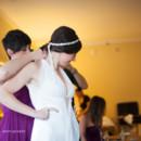 130x130 sq 1411581072013 chateau elan bride getting ready dress braselton g
