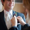 130x130 sq 1411581159594 chateau elan wedding getting ready groom braselton