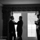 130x130 sq 1411581168939 chateau elan wedding getting ready groomsmen brase